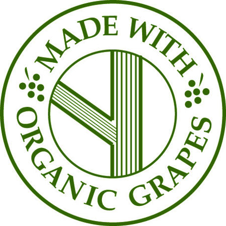 Picture for category Organic Wine