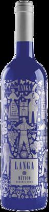 Hình ảnh của Langa Classic Mitico - Organic