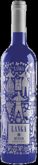 Picture of Langa Classic Mitico - Organic