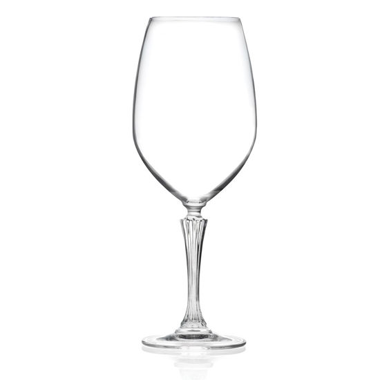 Picture of Glamour - Gran Cuvee Goblet