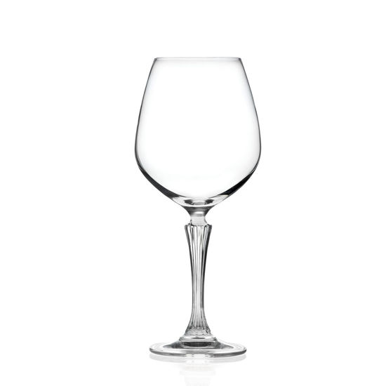Picture of Glamour - Red Wine Goblet Glass