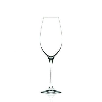 Picture of Invino - Champagne, Sparkling Wine Flute