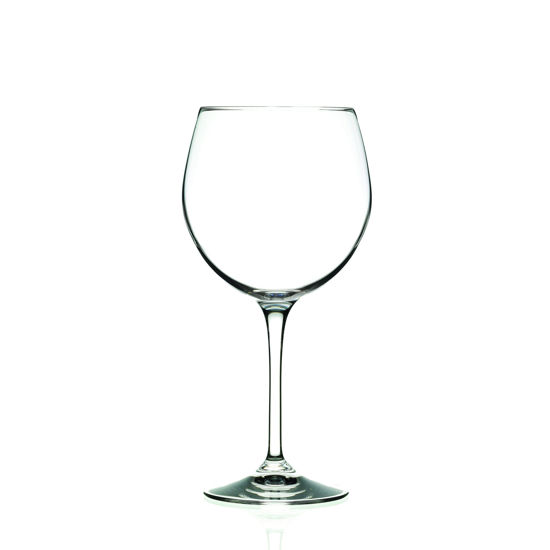 Picture of Invino - Selected Red Wine Goblet Glass