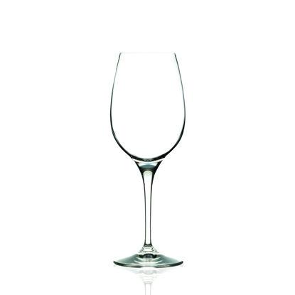 Picture of Invino - White Wine Goblet Glass