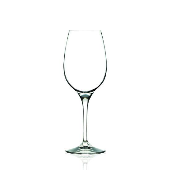 인비노 - 화이트 와인 고블릿잔 의 사진
