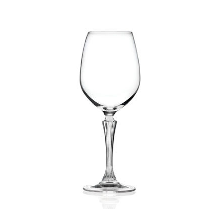 Picture of Glamour - White Wine Goblet Glass