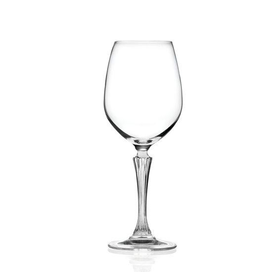 글라무어 - 화이트 와인 고블릿잔 의 사진