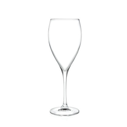 Picture of Wine Drop - Red Wine Goblet Glass
