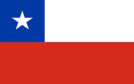 Picture for category Chile