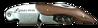 와인 오프너 - 코르크스크류 - 믹의 와인의 사진