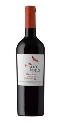 Picture of Alto Vuelo Estate, Carmenere