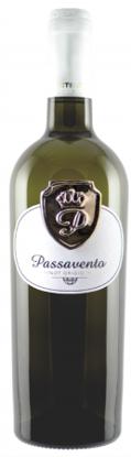 Picture of Passavento Pinot Grigio