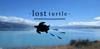 Hình ảnh của Lost Turtle Sauvignon Blanc