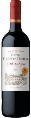 Chateau Curton La Perriere Bordeaux의 사진