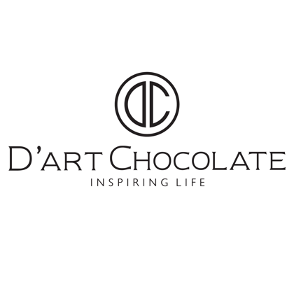Picture for manufacturer D'Art Chocolates