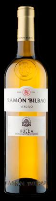Ramon Bilbao Verdejo의 사진