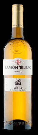 Hình ảnh của Ramon Bilbao Verdejo