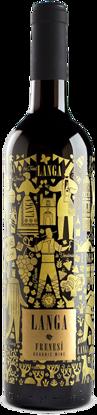 Picture of Langa Classic Frenesi - Organic