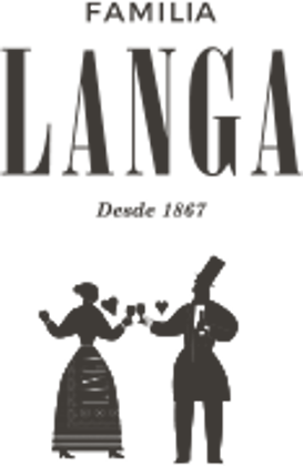 Picture for manufacturer Langa