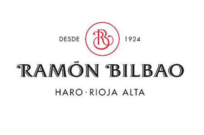 Picture for manufacturer Ramon Bilbao