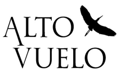 Picture for manufacturer Alto Vuelo
