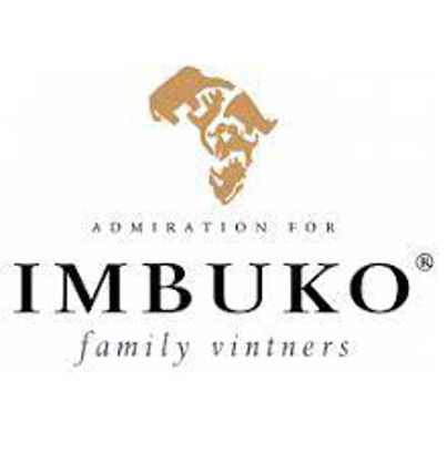 Picture for manufacturer Imbuko