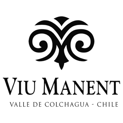 Picture for manufacturer Viu Manent