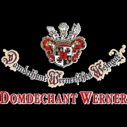 Picture for manufacturer Domdechant Werner