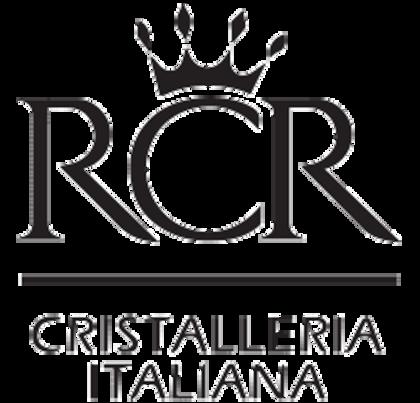 Picture for manufacturer RCR - Glassware