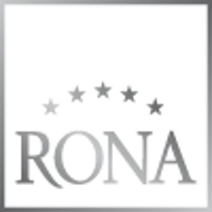 Picture for manufacturer Rona - Glassware