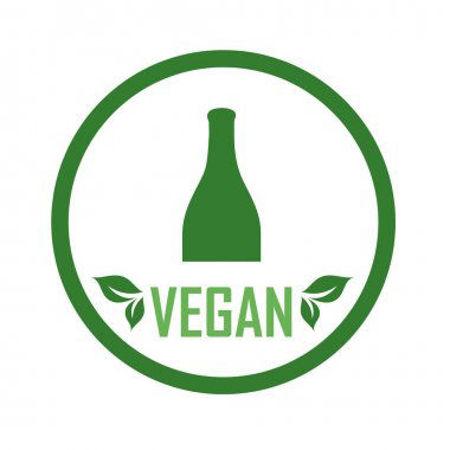 Hình ảnh cho danh mục Vang Vegan