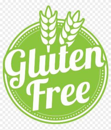 Hình ảnh cho danh mục Vang không chứa Gluten