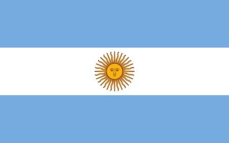 Hình ảnh cho danh mục Argentina