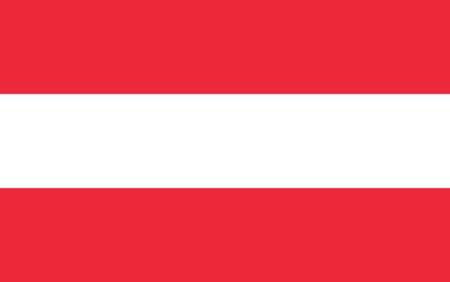 Hình ảnh cho danh mục Áo