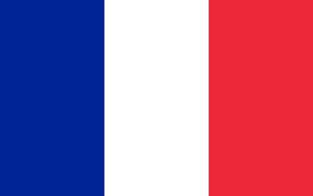 Hình ảnh cho danh mục Pháp