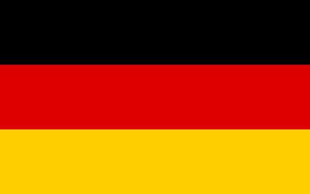 Hình ảnh cho danh mục Đức