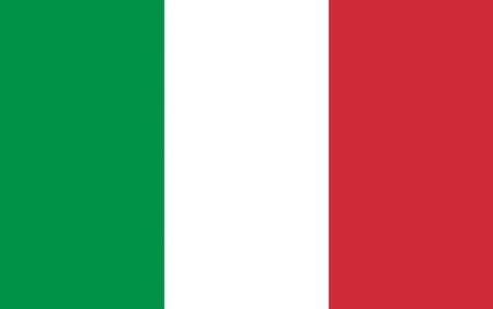 Hình ảnh cho danh mục Ý