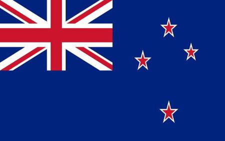 Hình ảnh cho danh mục New Zealand