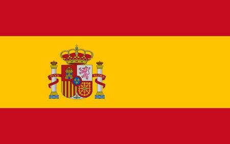 Hình ảnh cho danh mục Tây Ban Nha