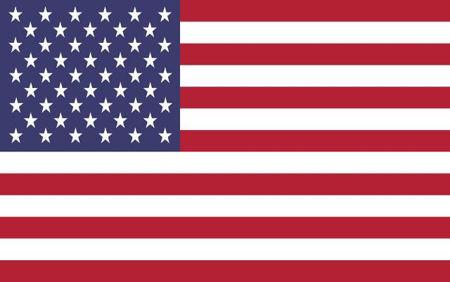 Hình ảnh cho danh mục Mỹ