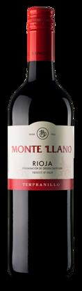 Hình ảnh của Monte Llano Rioja