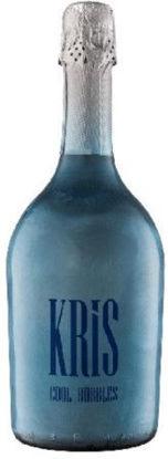 Picture of Kris Cool Bubbles - Vino Spumante