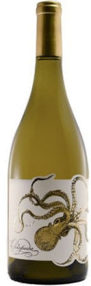 Picture of Octopoda, Chardonnay - Russian River Valley