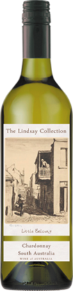 Picture of Lindsay Collection, Little Balcony