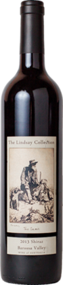 Picture of Lindsay Collection, The Sumit - Shiraz