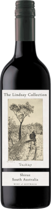 Picture of Lindsay Collection, Trucking - Shiraz
