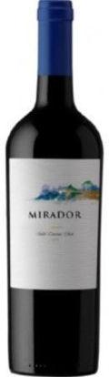 Hình ảnh của Mirador Merlot - Mountain Selection