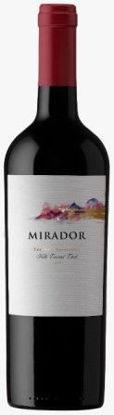 Hình ảnh của Mirador Cabernet Sauvignon - Mountain Selection