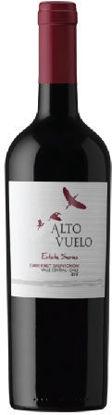 Hình ảnh của Alto Vuelo Estate, Cabernet Sauvignon