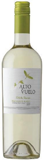 Hình ảnh của Alto Vuelo Estate, Sauvignon Blanc